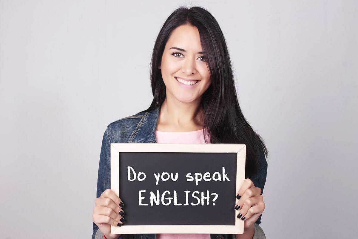 Banner cursos de inglés adultos
