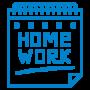 Summer-Homework